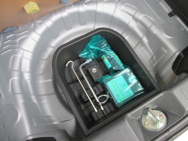 「三菱」「ミラージュ」「コンパクトカー」「東京都」の中古車11