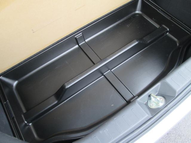 「三菱」「ミラージュ」「コンパクトカー」「東京都」の中古車46