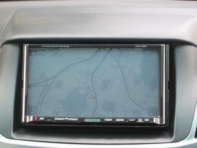「三菱」「トライトン」「SUV・クロカン」「東京都」の中古車4