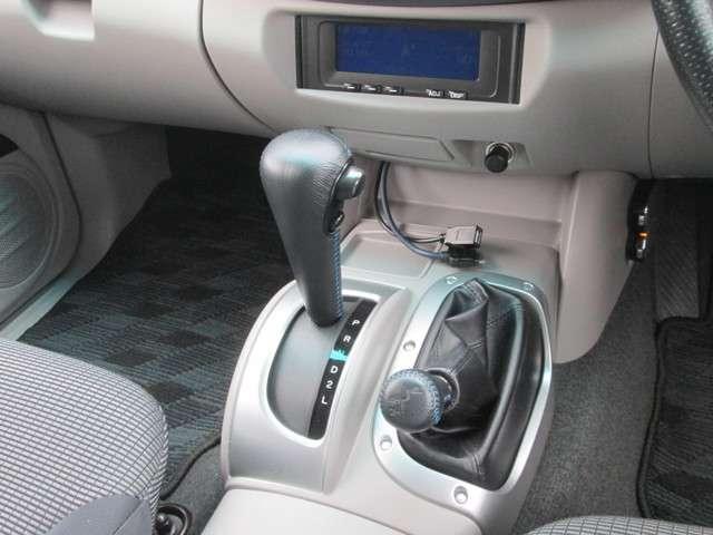 「三菱」「トライトン」「SUV・クロカン」「東京都」の中古車13