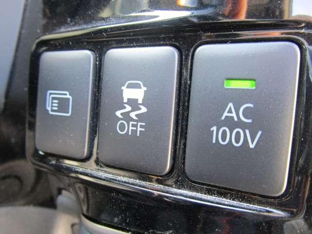 Gナビパッケージ 2.0 GナビPKG 4WD 衝突被害軽減ブレーキ レーン逸脱警報 AC100Vコンセント 純正ナビ ETC連動 全方位カメラ サイドバイザー 電動テールゲート 5人乗り 電池容量残存75%(14枚目)
