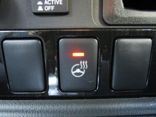 Gナビパッケージ 2.0 GナビPKG 4WD 衝突被害軽減ブレーキ レーン逸脱警報 AC100Vコンセント 純正ナビ ETC連動 全方位カメラ サイドバイザー 電動テールゲート 5人乗り 電池容量残存75%(40枚目)