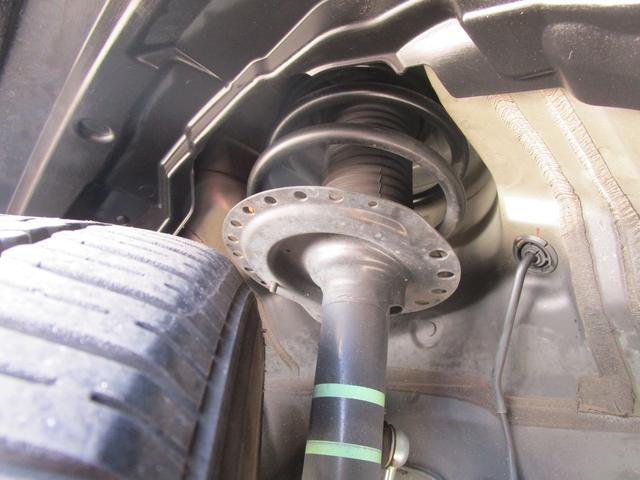 Gナビパッケージ 2.0 GナビPKG 4WD 衝突被害軽減ブレーキ レーン逸脱警報 AC100Vコンセント 純正ナビ ETC連動 全方位カメラ サイドバイザー 電動テールゲート 5人乗り 電池容量残存75%(50枚目)