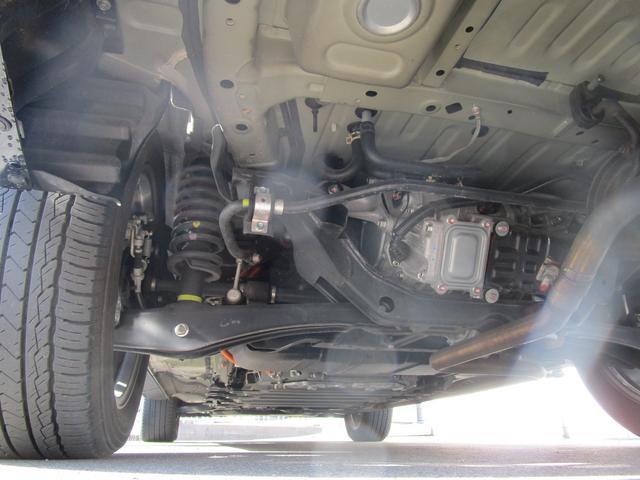 Gナビパッケージ 2.0 GナビPKG 4WD 衝突被害軽減ブレーキ レーン逸脱警報 AC100Vコンセント 純正ナビ ETC連動 全方位カメラ サイドバイザー 電動テールゲート 5人乗り 電池容量残存75%(51枚目)