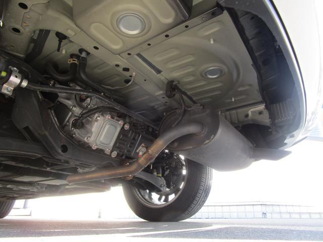 Gナビパッケージ 2.0 GナビPKG 4WD 衝突被害軽減ブレーキ レーン逸脱警報 AC100Vコンセント 純正ナビ ETC連動 全方位カメラ サイドバイザー 電動テールゲート 5人乗り 電池容量残存75%(52枚目)