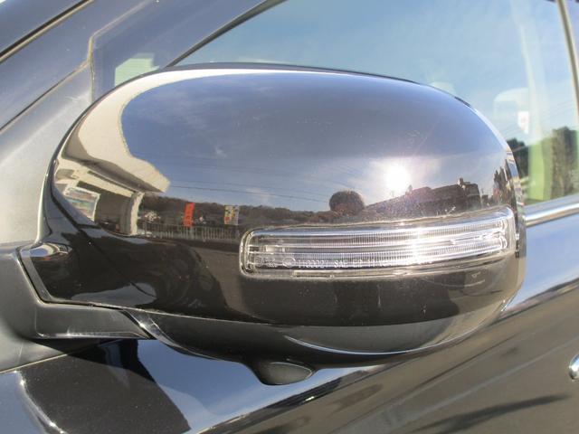 Gナビパッケージ 2.0 GナビPKG 4WD 衝突被害軽減ブレーキ レーン逸脱警報 AC100Vコンセント 純正ナビ ETC連動 全方位カメラ サイドバイザー 電動テールゲート 5人乗り 電池容量残存75%(54枚目)