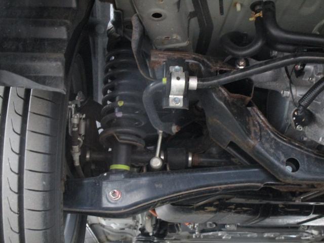 Gナビパッケージ 2.0Gナビパッケージ4WD 純正SDナビ 連動ETC 全方位カメラ 衝突被害軽減ブレーキ レーン逸脱警報 レーダークルーズコントロール サイドバイザー LEDヘッドランプ 電池残存92% AC電源無(36枚目)