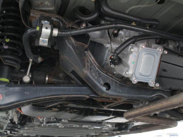 Gナビパッケージ 2.0Gナビパッケージ4WD 純正SDナビ 連動ETC 全方位カメラ 衝突被害軽減ブレーキ レーン逸脱警報 レーダークルーズコントロール サイドバイザー LEDヘッドランプ 電池残存92% AC電源無(37枚目)
