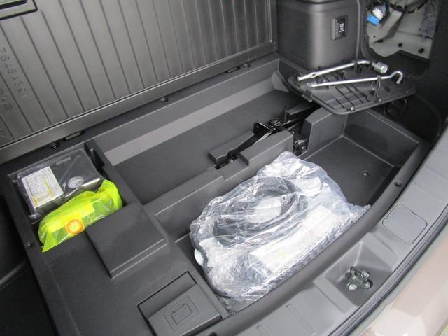 Gナビパッケージ 2.0Gナビパッケージ4WD 純正SDナビ 連動ETC 全方位カメラ 衝突被害軽減ブレーキ レーン逸脱警報 レーダークルーズコントロール サイドバイザー LEDヘッドランプ 電池残存92% AC電源無(53枚目)
