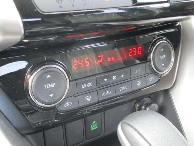 ブラックエディション 2.2Dターボ4WD サポカーS 禁煙(12枚目)