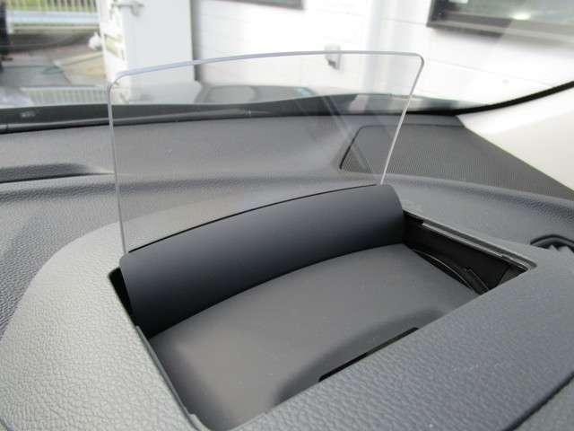 ブラックエディション 2.2Dターボ4WD サポカーS 禁煙(16枚目)