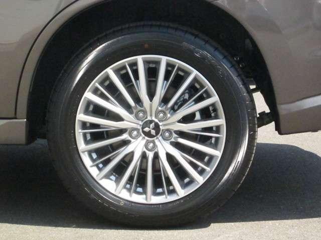 2.4 G 4WD サポカーS 11inナビ AC100V(19枚目)