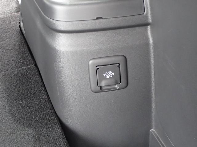 Gプレミアムパッケージ 2.0 G プレミアム 4WD 衝突被害軽減ブレーキ 誤発進抑制 コーナーセンサー レーン逸脱警報 レーダークルーズコントロール 本革パワーシート 電動テールゲート ロックフォード 充電容量83.8%(45枚目)
