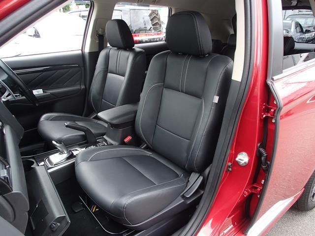 Gプレミアムパッケージ 2.0 G プレミアム 4WD 衝突被害軽減ブレーキ 誤発進抑制 コーナーセンサー レーン逸脱警報 レーダークルーズコントロール 本革パワーシート 電動テールゲート ロックフォード 充電容量83.8%(56枚目)