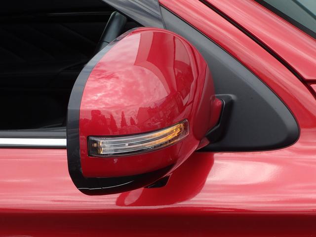 Gプレミアムパッケージ 2.0 G プレミアム 4WD 衝突被害軽減ブレーキ 誤発進抑制 コーナーセンサー レーン逸脱警報 レーダークルーズコントロール 本革パワーシート 電動テールゲート ロックフォード 充電容量83.8%(64枚目)