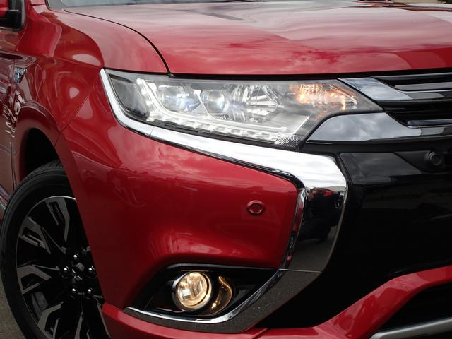 Gプレミアムパッケージ 2.0 G プレミアム 4WD 衝突被害軽減ブレーキ 誤発進抑制 コーナーセンサー レーン逸脱警報 レーダークルーズコントロール 本革パワーシート 電動テールゲート ロックフォード 充電容量83.8%(65枚目)
