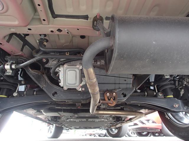 Gプレミアムパッケージ 2.0 G プレミアム 4WD 衝突被害軽減ブレーキ 誤発進抑制 コーナーセンサー レーン逸脱警報 レーダークルーズコントロール 本革パワーシート 電動テールゲート ロックフォード 充電容量83.8%(69枚目)