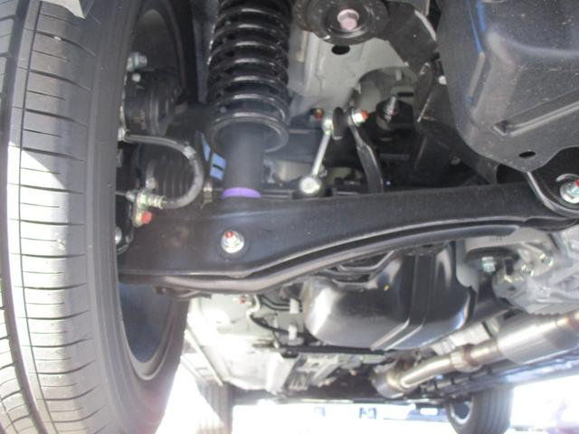 G 禁煙車 SDナビ バックカメラ 衝突被害軽減ブレーキ 前後誤発進抑制機能 アダプティブクルーズコントロール S-AWC ヘッドアップディスプレイ シートヒーター オートライト アイドリングストップ(36枚目)