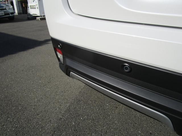 G 禁煙車 SDナビ バックカメラ 衝突被害軽減ブレーキ 前後誤発進抑制機能 アダプティブクルーズコントロール S-AWC ヘッドアップディスプレイ シートヒーター オートライト アイドリングストップ(38枚目)