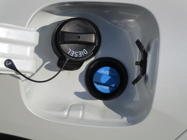 G 禁煙車 SDナビ バックカメラ 衝突被害軽減ブレーキ 前後誤発進抑制機能 アダプティブクルーズコントロール S-AWC ヘッドアップディスプレイ シートヒーター オートライト アイドリングストップ(42枚目)