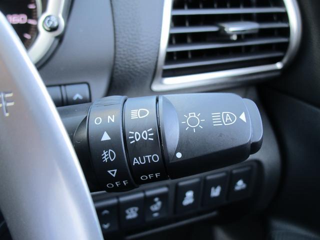 G 禁煙車 SDナビ バックカメラ 衝突被害軽減ブレーキ 前後誤発進抑制機能 アダプティブクルーズコントロール S-AWC ヘッドアップディスプレイ シートヒーター オートライト アイドリングストップ(60枚目)