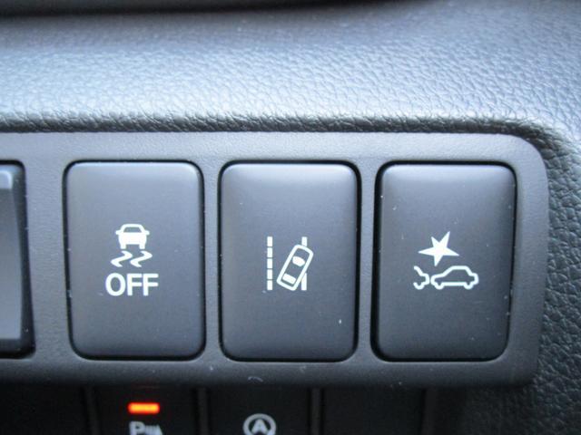 G 禁煙車 SDナビ バックカメラ 衝突被害軽減ブレーキ 前後誤発進抑制機能 アダプティブクルーズコントロール S-AWC ヘッドアップディスプレイ シートヒーター オートライト アイドリングストップ(61枚目)