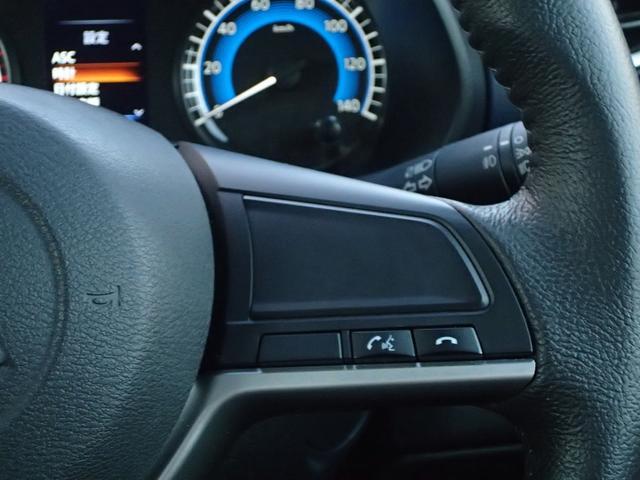 G 4WD 衝突被害軽減ブレーキ 前後進誤発進抑制機能 車線逸脱警報 横滑り防止装置 前後障害物センサー LEDヘッドライト オートマチックハイビーム サイド&カーテンエアバック シートヒーター(37枚目)