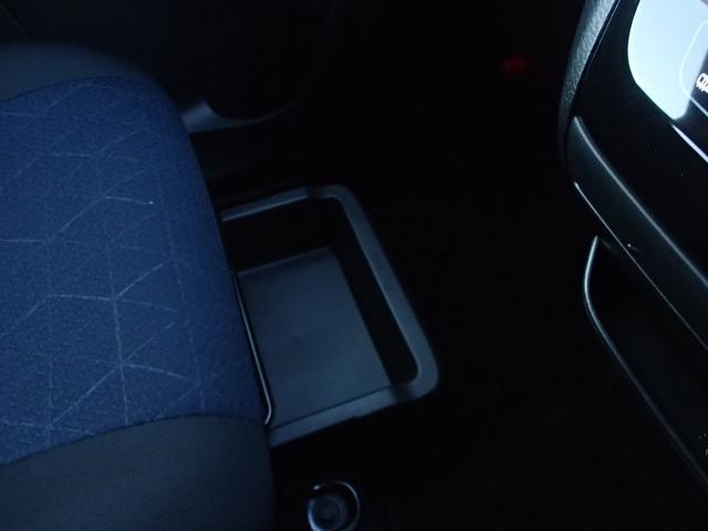 G 4WD 衝突被害軽減ブレーキ 前後進誤発進抑制機能 車線逸脱警報 横滑り防止装置 前後障害物センサー LEDヘッドライト オートマチックハイビーム サイド&カーテンエアバック シートヒーター(45枚目)