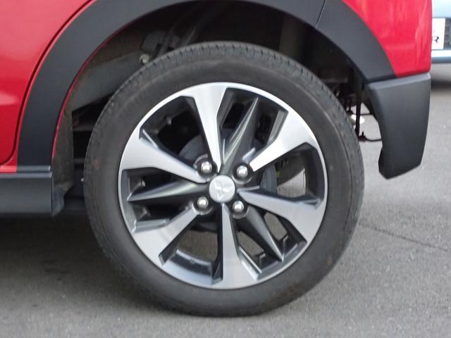 G 4WD 衝突被害軽減ブレーキ 前後進誤発進抑制機能 車線逸脱警報 横滑り防止装置 前後障害物センサー LEDヘッドライト オートマチックハイビーム サイド&カーテンエアバック シートヒーター(69枚目)