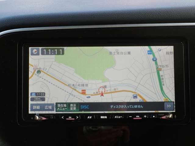 G 運転席・助手席電動シート 禁煙 後側方車両検知 AC100V電源 衝突被害軽減ブレーキ レーダークルーズコントロール 前後誤発進抑制 クラリオンナビ 全方位カメラ シートヒータ 電動パーキングブレーキ(5枚目)
