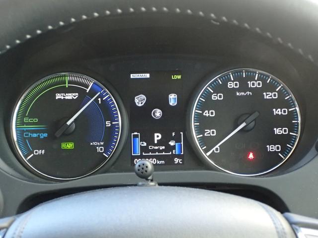 G 運転席・助手席電動シート 禁煙 後側方車両検知 AC100V電源 衝突被害軽減ブレーキ レーダークルーズコントロール 前後誤発進抑制 クラリオンナビ 全方位カメラ シートヒータ 電動パーキングブレーキ(30枚目)