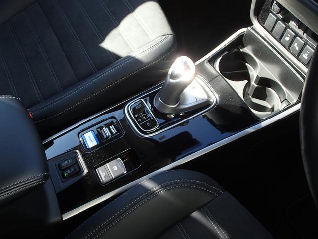 G 運転席・助手席電動シート 禁煙 後側方車両検知 AC100V電源 衝突被害軽減ブレーキ レーダークルーズコントロール 前後誤発進抑制 クラリオンナビ 全方位カメラ シートヒータ 電動パーキングブレーキ(31枚目)