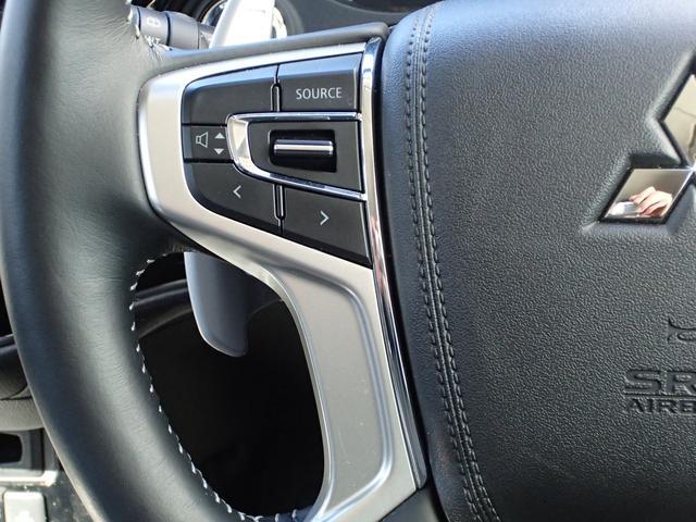 G 運転席・助手席電動シート 禁煙 後側方車両検知 AC100V電源 衝突被害軽減ブレーキ レーダークルーズコントロール 前後誤発進抑制 クラリオンナビ 全方位カメラ シートヒータ 電動パーキングブレーキ(33枚目)