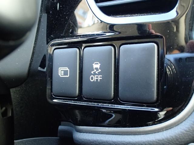 G 運転席・助手席電動シート 禁煙 後側方車両検知 AC100V電源 衝突被害軽減ブレーキ レーダークルーズコントロール 前後誤発進抑制 クラリオンナビ 全方位カメラ シートヒータ 電動パーキングブレーキ(36枚目)