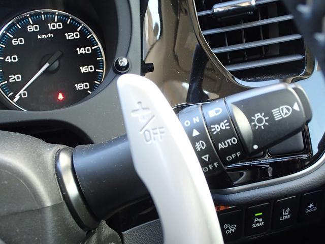 G 運転席・助手席電動シート 禁煙 後側方車両検知 AC100V電源 衝突被害軽減ブレーキ レーダークルーズコントロール 前後誤発進抑制 クラリオンナビ 全方位カメラ シートヒータ 電動パーキングブレーキ(37枚目)