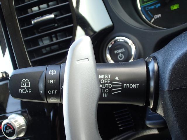 G 運転席・助手席電動シート 禁煙 後側方車両検知 AC100V電源 衝突被害軽減ブレーキ レーダークルーズコントロール 前後誤発進抑制 クラリオンナビ 全方位カメラ シートヒータ 電動パーキングブレーキ(38枚目)