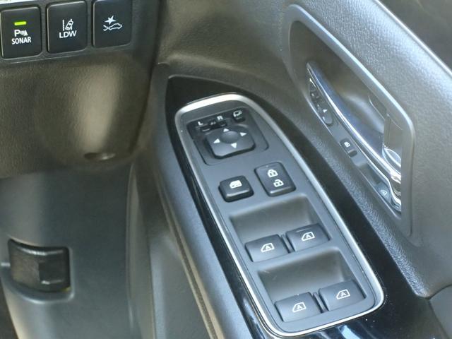 G 運転席・助手席電動シート 禁煙 後側方車両検知 AC100V電源 衝突被害軽減ブレーキ レーダークルーズコントロール 前後誤発進抑制 クラリオンナビ 全方位カメラ シートヒータ 電動パーキングブレーキ(39枚目)