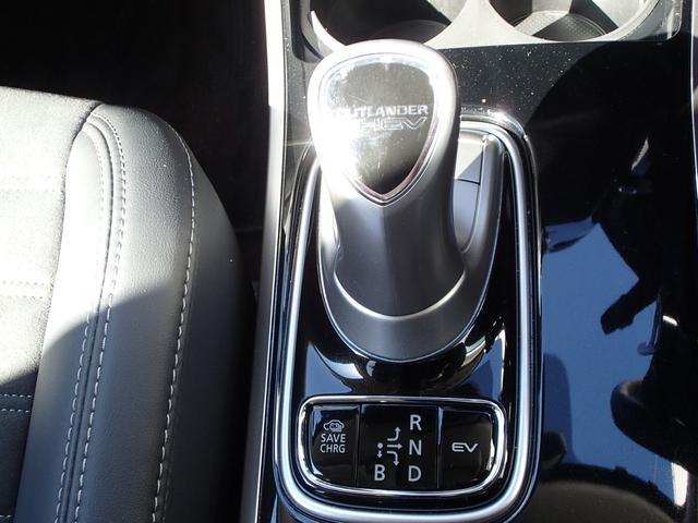 G 運転席・助手席電動シート 禁煙 後側方車両検知 AC100V電源 衝突被害軽減ブレーキ レーダークルーズコントロール 前後誤発進抑制 クラリオンナビ 全方位カメラ シートヒータ 電動パーキングブレーキ(42枚目)