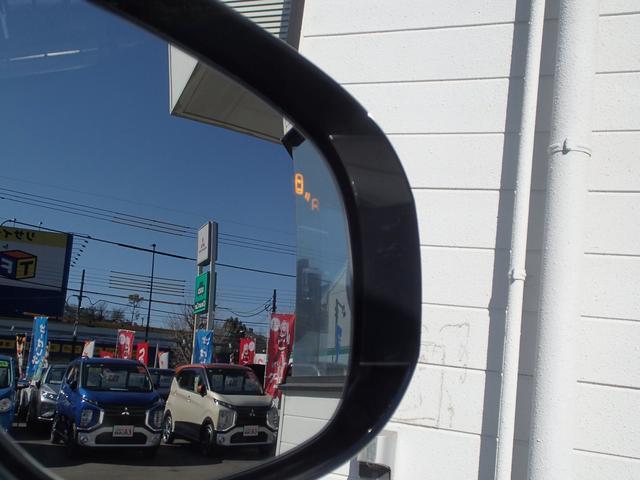 G 運転席・助手席電動シート 禁煙 後側方車両検知 AC100V電源 衝突被害軽減ブレーキ レーダークルーズコントロール 前後誤発進抑制 クラリオンナビ 全方位カメラ シートヒータ 電動パーキングブレーキ(44枚目)