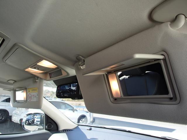 G 運転席・助手席電動シート 禁煙 後側方車両検知 AC100V電源 衝突被害軽減ブレーキ レーダークルーズコントロール 前後誤発進抑制 クラリオンナビ 全方位カメラ シートヒータ 電動パーキングブレーキ(45枚目)