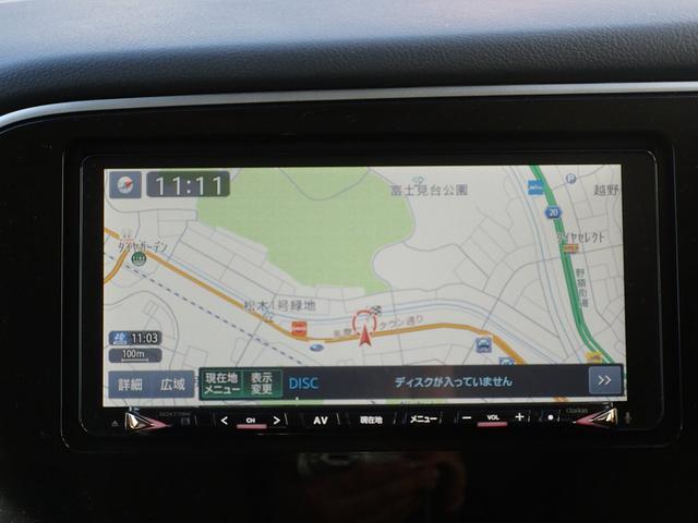 G 運転席・助手席電動シート 禁煙 後側方車両検知 AC100V電源 衝突被害軽減ブレーキ レーダークルーズコントロール 前後誤発進抑制 クラリオンナビ 全方位カメラ シートヒータ 電動パーキングブレーキ(46枚目)