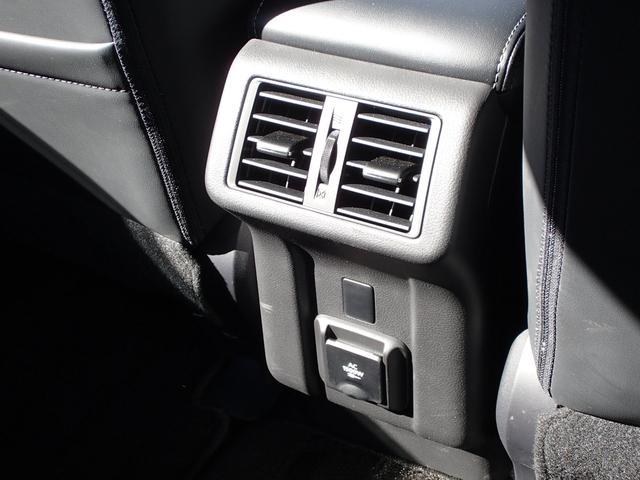 G 運転席・助手席電動シート 禁煙 後側方車両検知 AC100V電源 衝突被害軽減ブレーキ レーダークルーズコントロール 前後誤発進抑制 クラリオンナビ 全方位カメラ シートヒータ 電動パーキングブレーキ(58枚目)