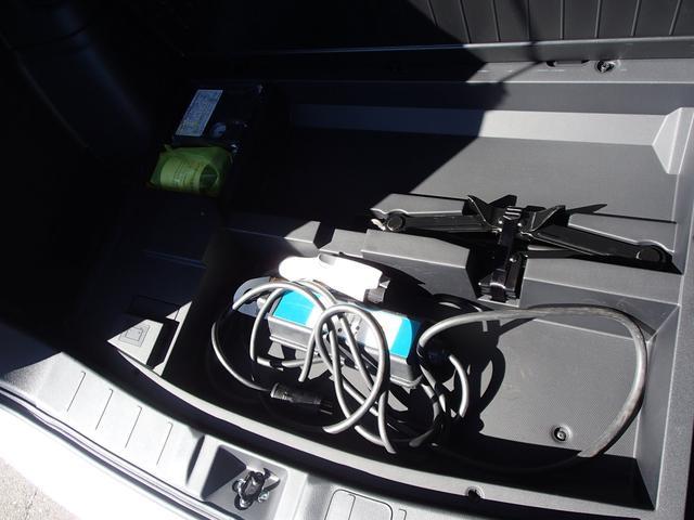 G 運転席・助手席電動シート 禁煙 後側方車両検知 AC100V電源 衝突被害軽減ブレーキ レーダークルーズコントロール 前後誤発進抑制 クラリオンナビ 全方位カメラ シートヒータ 電動パーキングブレーキ(68枚目)