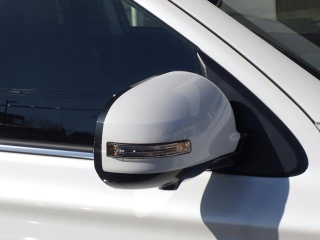 G 運転席・助手席電動シート 禁煙 後側方車両検知 AC100V電源 衝突被害軽減ブレーキ レーダークルーズコントロール 前後誤発進抑制 クラリオンナビ 全方位カメラ シートヒータ 電動パーキングブレーキ(71枚目)