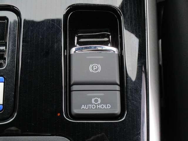Gプレミアムパッケージ 秘密 禁煙 電動サンルーフ 本革シート 三菱パワーサウンドシステム 後方検知警報システム 誤発進抑制機能 AC電源 電動シート スマートフォン連携8型メモリーナビ フルセグ Bluetooth USB(16枚目)