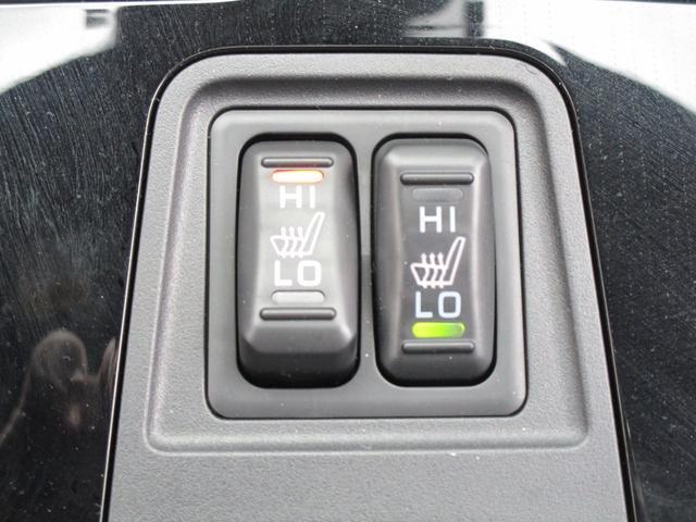 Gプレミアムパッケージ 秘密 禁煙 電動サンルーフ 本革シート 三菱パワーサウンドシステム 後方検知警報システム 誤発進抑制機能 AC電源 電動シート スマートフォン連携8型メモリーナビ フルセグ Bluetooth USB(55枚目)