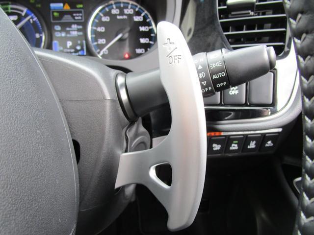 Gプレミアムパッケージ 秘密 禁煙 電動サンルーフ 本革シート 三菱パワーサウンドシステム 後方検知警報システム 誤発進抑制機能 AC電源 電動シート スマートフォン連携8型メモリーナビ フルセグ Bluetooth USB(60枚目)