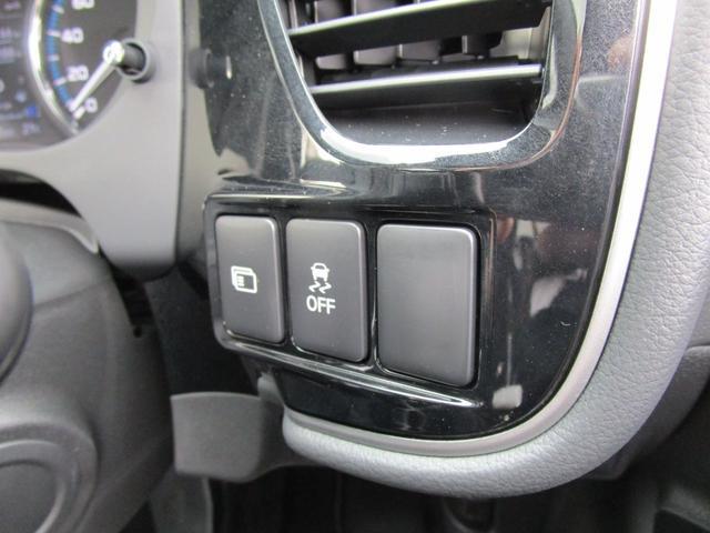 Gプレミアムパッケージ 秘密 禁煙 電動サンルーフ 本革シート 三菱パワーサウンドシステム 後方検知警報システム 誤発進抑制機能 AC電源 電動シート スマートフォン連携8型メモリーナビ フルセグ Bluetooth USB(63枚目)