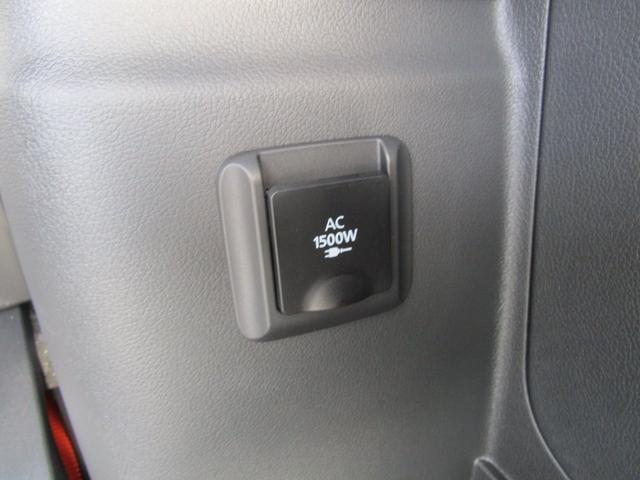 Gプレミアムパッケージ 秘密 禁煙 電動サンルーフ 本革シート 三菱パワーサウンドシステム 後方検知警報システム 誤発進抑制機能 AC電源 電動シート スマートフォン連携8型メモリーナビ フルセグ Bluetooth USB(69枚目)