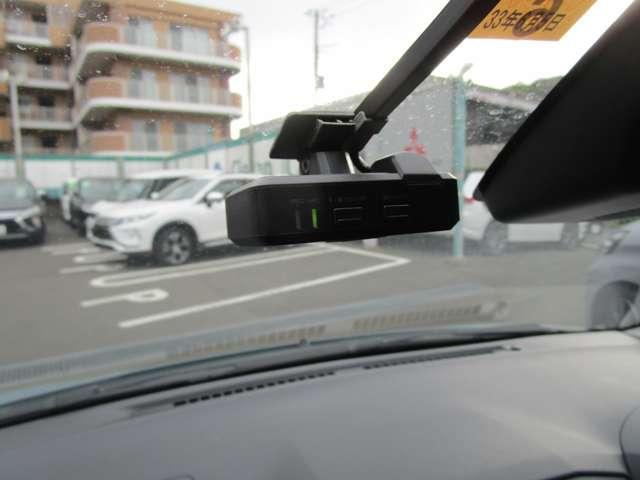 G SAIII ガソリン車 インパネCVT 衝突被害軽減ブレーキ 誤発進抑制機能 メモリーナビ フルセグ  ナビ連動ドライブレコーダー ETC車載器 コーナーセンサー(前後) 禁煙車 オンライン相談可能(15枚目)